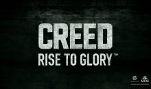 Creed VR Game
