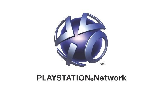 PSA: PSN Down for Maintenance Globally This Week