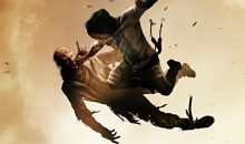 Dying Light 2 choices
