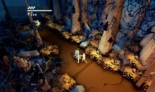 Fall of Light Darkest Edition PS4 review