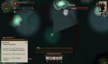 Sunless Sea PS4 Release Date