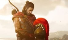 assassins creed odyssey mission