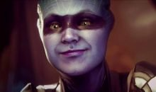 New Dragon Age and Mass Effect