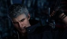 devil may cry fans