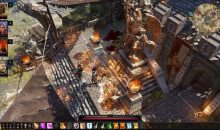 Divinity Original Sin 2 First Act