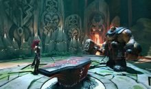 darksiders 3 map removal