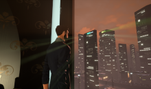 state of mind ps4 review