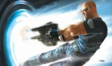 thq nordic aqcuires timesplitters