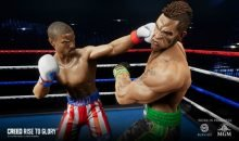 Creed Rise to Glory Gameplay