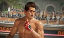 Dead or Alive 6 Release Date