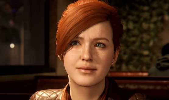 Spider-Man PS4: Why MJ Is An Awful Character