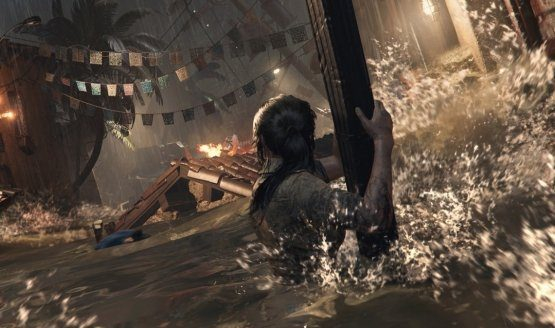 Shadow of the Tomb Raider Guide
