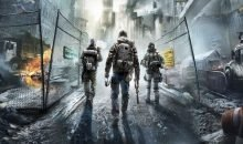 the division free weekend