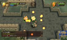new chocobos mystery dungeon every buddy trailer
