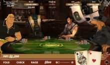 poker night 2 delisted