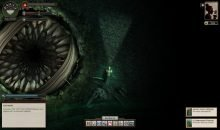 Sunless Sea PS4 Review