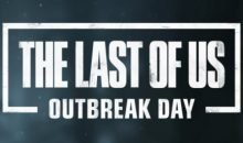 the last of us outbreak day 2018