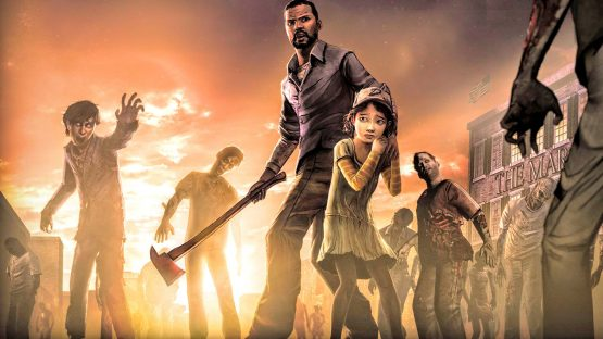 How Telltale's The Walking Dead Changed Games Forever