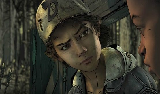 The Walking Dead: The Final Season Will Be Completed By Skybound Games
