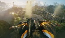 just cause 4 story trailer