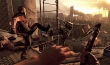 dying light 2 factions