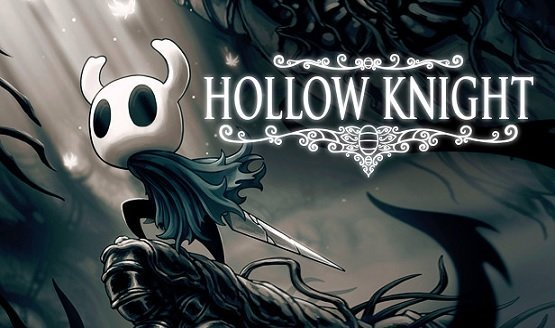 Hollow Knight will no longer be getting a physical release