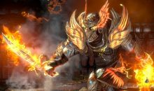 path of exile ps4 release