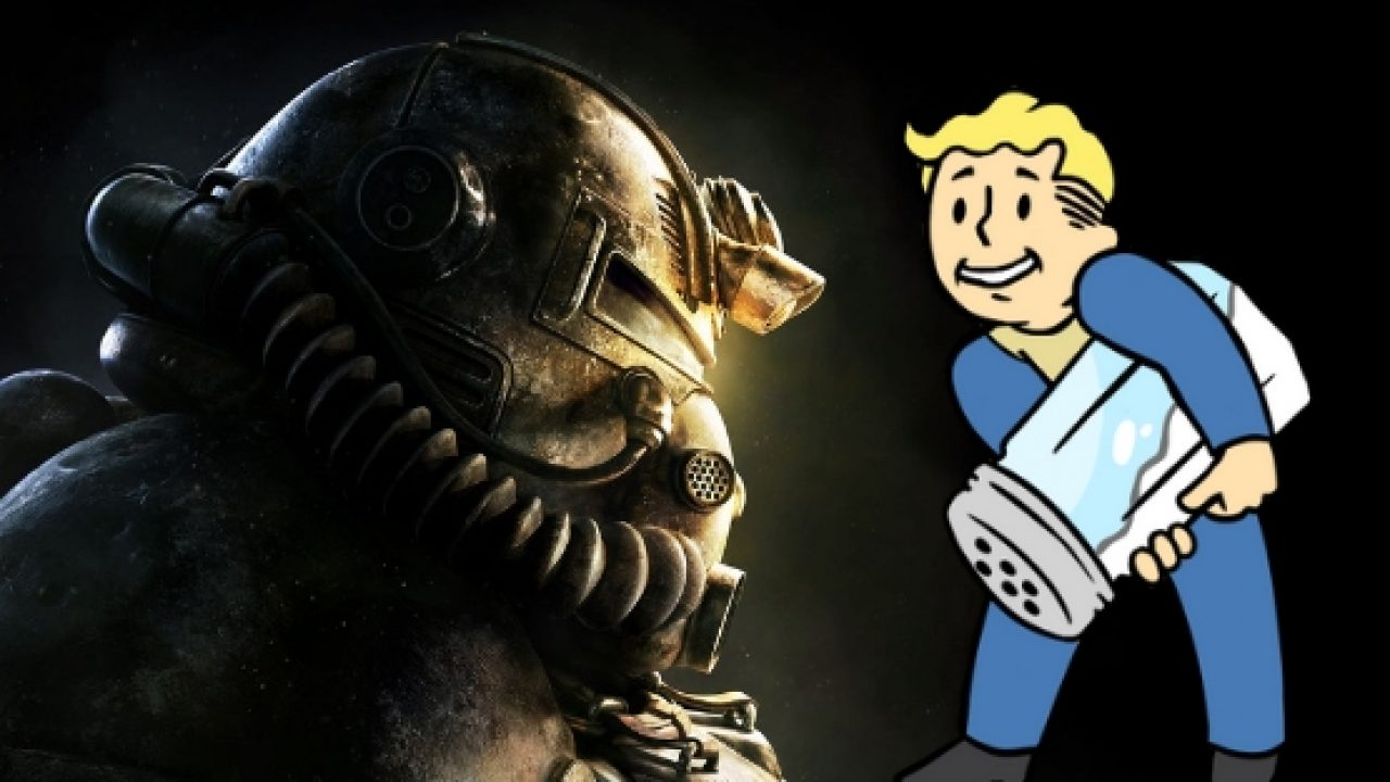 Fallout 76 Security Botched as Support Tickets Reveal