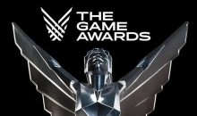 everything revealed at the game awards 2018 reveals
