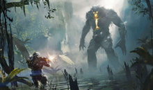 Anthem VIP Demo Server Down issues problems