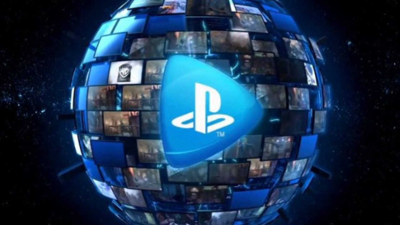 Playstation Now Sale Drops Price On 12 Month Subscription Psls