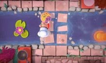 overcooked 2 new stage