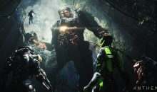 Anthem Hands On Preview
