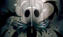 hollow knight sales