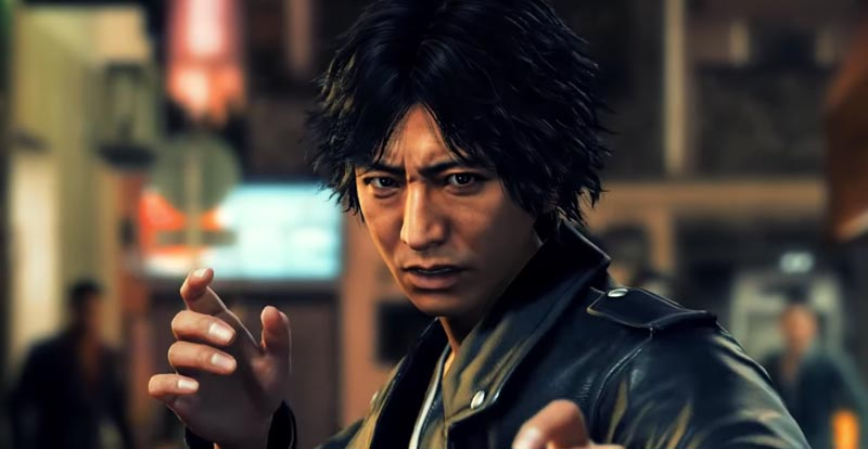 judgment release date