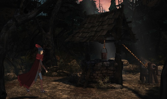 King's Quest free