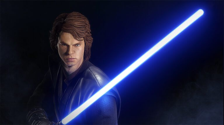 Battlefront 2 Is Getting A Hot-Fix Tomorrow