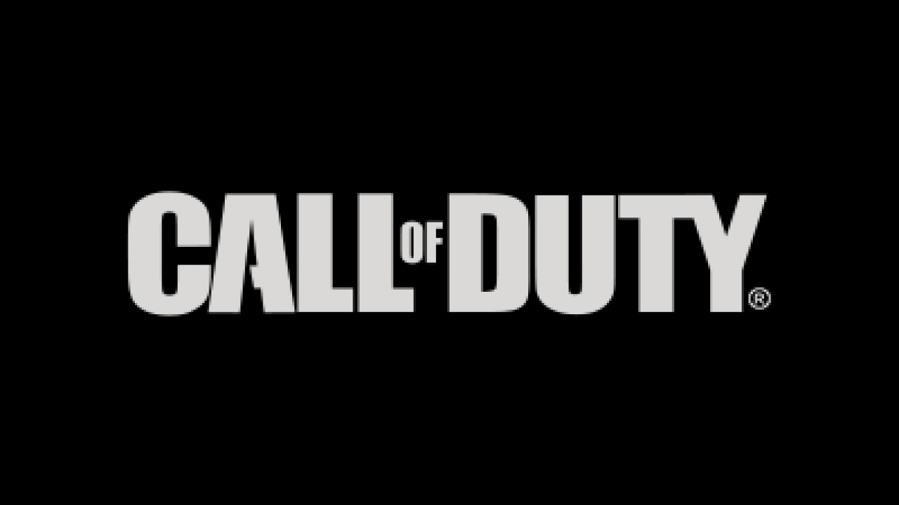Call Of Duty Social Accounts Going Dark Is A Reveal Imminent