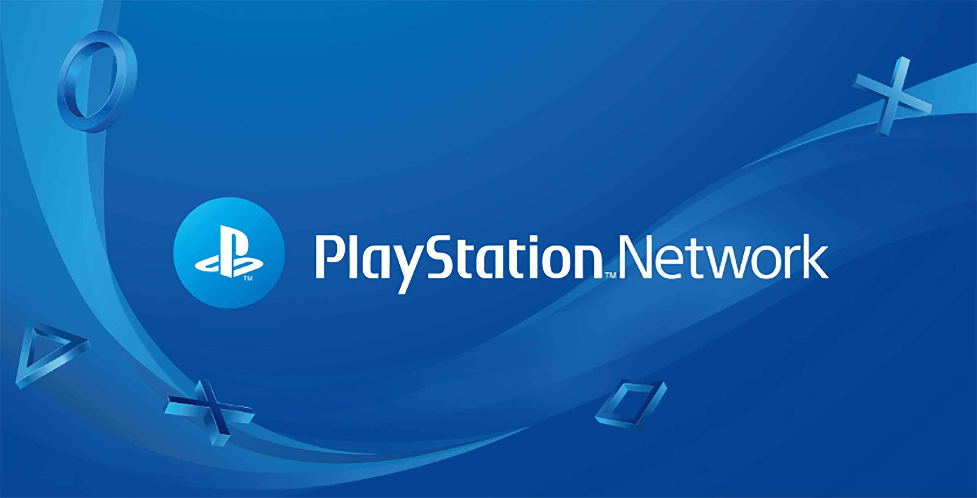 PSN Monthly Active Users