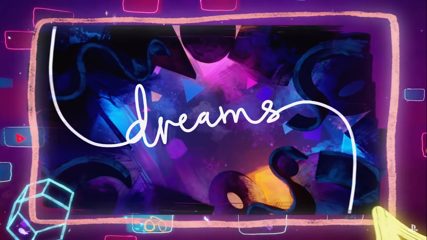 Dreams Update Increases Level Cap To 200