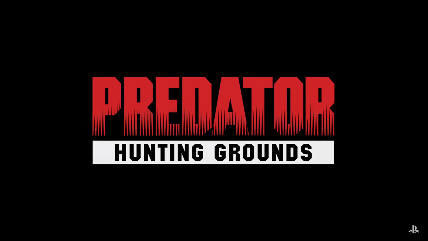 Predator: Hunting Grounds Heading To PS4 In 2020