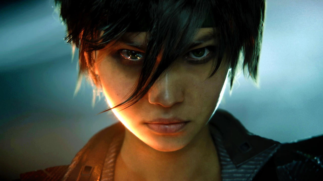 beyond good and evil 2 e3 2019