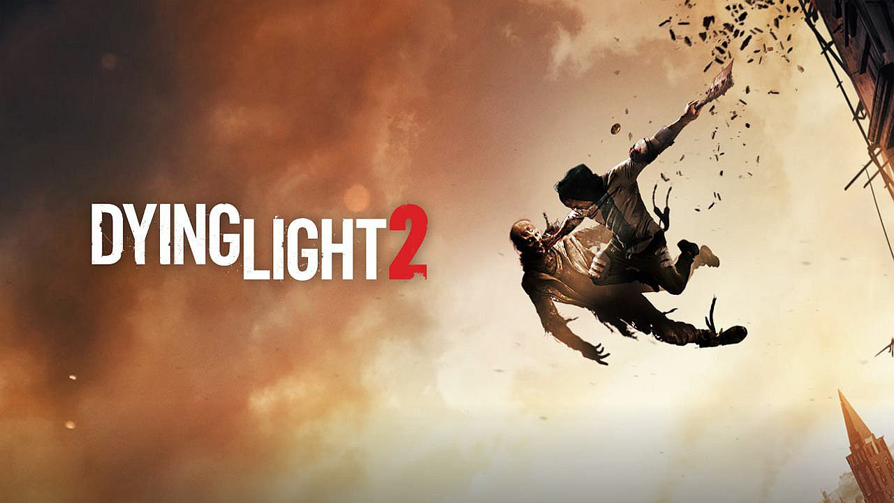 Dying Light 2 Publisher
