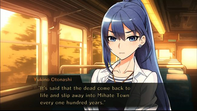 World End Syndrome Review
