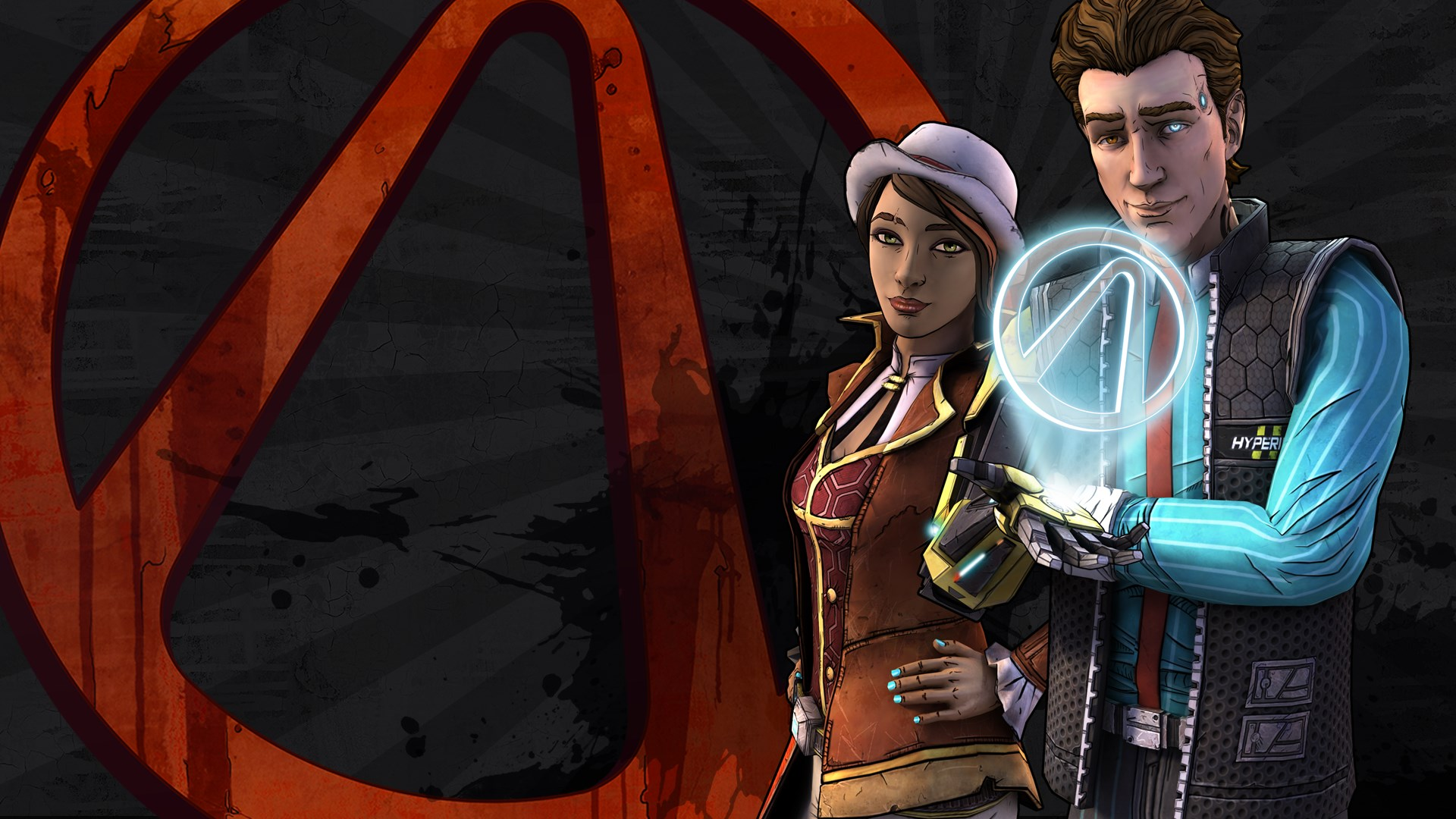 tales from the borderlands delisted