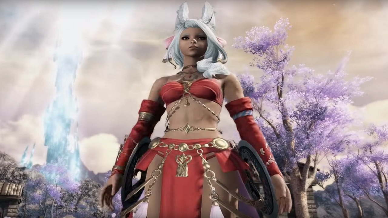 Final Fantasy 14 Shadowbringers Patch Notes Released I've known this for a while, that the reddit is a joke and is truly only meant for someones going to have to explain to me what the point of a game reddit is if you 1) directly involve ffxiv. final fantasy 14 shadowbringers patch