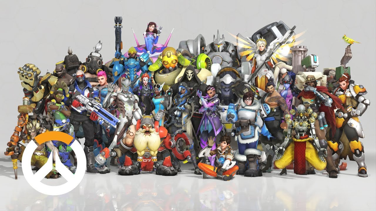 Cancelled Blizzard Game
