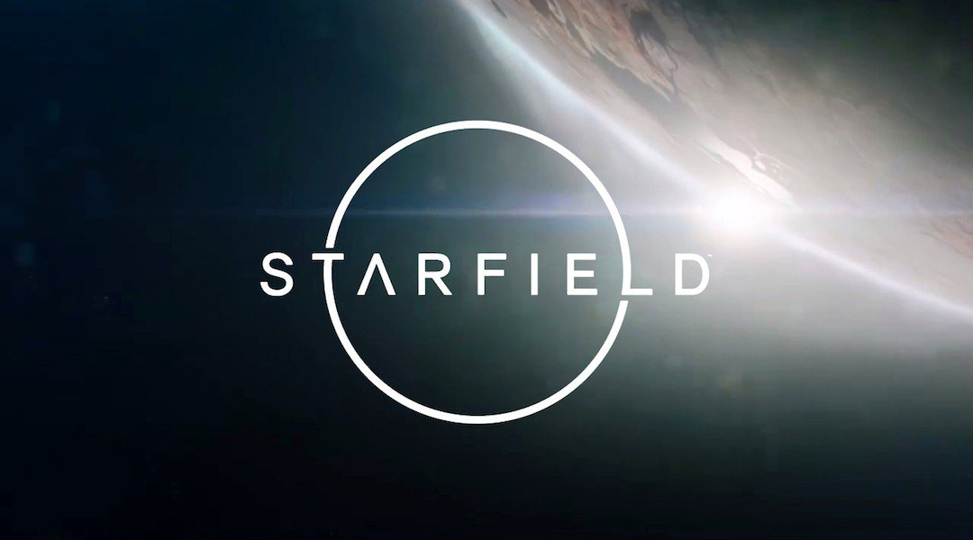 Starfield PS5 xbox exclusive ps5