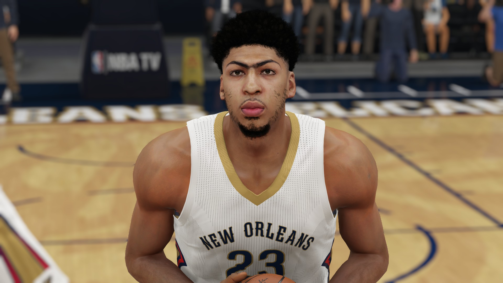Nba 2k20 Cover Star And Release Date Officially Announced