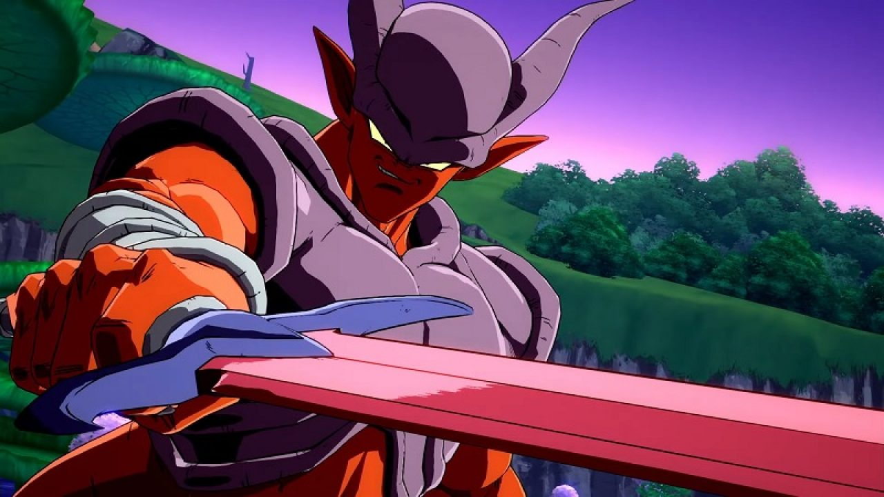 Dragon Ball Fighterz Season 3 Patch Notes Reveal Extensive Changes